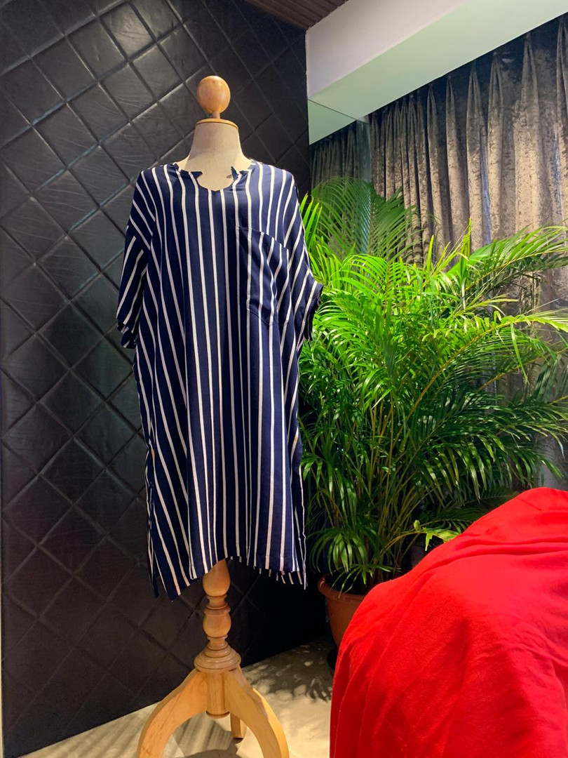 Women's maxi for spinal cord injury