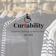 cur8ability logo .png