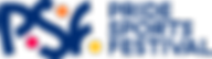 PSF_Brandmark_Horizontal_RGB.ai.png