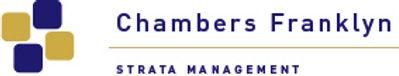 Chambers Franklyn logo CMYK.jpg
