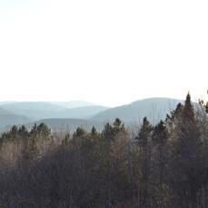 boileau-mountains.jpg