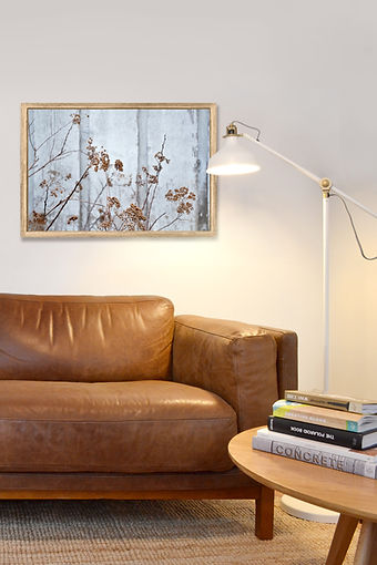 Leather-couch-twigs.jpg