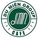 logogroup.jpg