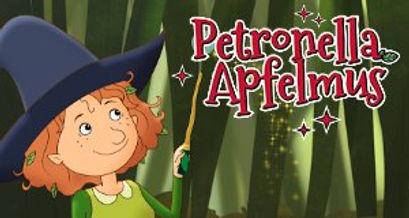 petronella-apfelmus_394207.png.jpg