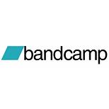 bandcamp_0.png