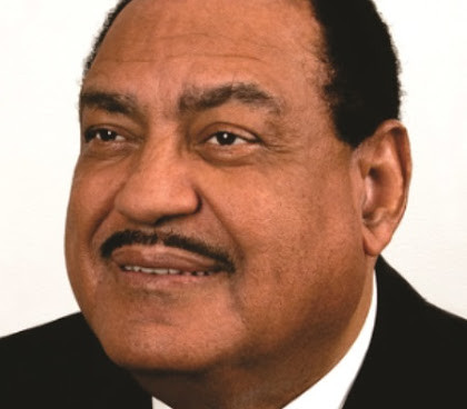 Statement from the Cabinet of Antigua and Barbuda on the Passing of Sir Lester Bryant Bird