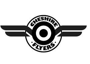 CF Logo 2020.jpg