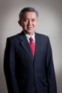 hr consultant, hr consulting, konsultan hr, jakarta, training, executive search, competency, workshop, indonesia, assessment, leadership