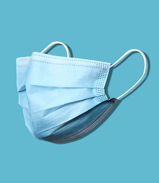 Disposable-Surgical-Face-Masks-450x500_e