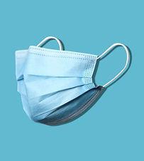 Disposable-Surgical-Face-Masks-450x500_e