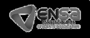 ENSA Logo_edited.png