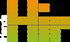 HIP_logo_white.png