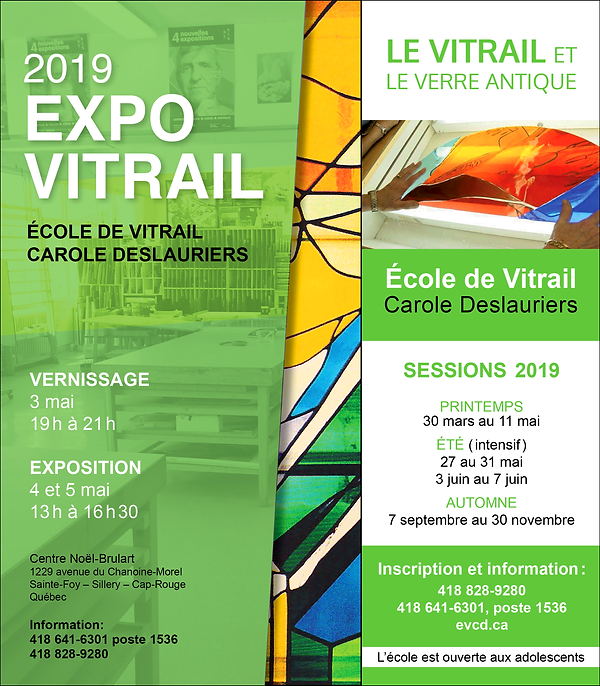 Flyer-WEB-Vitrail-2019.png