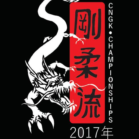 CNGK Championships