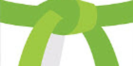 Green Belt Test