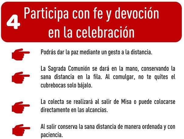 4.Participa_con_fe_y_devoción.jpg