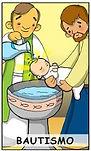 sacramentos.jpg2 - copia.jpg