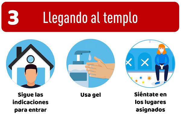 3.LLegando al templo.jpg