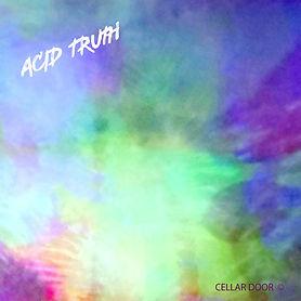 Acid Truth.jpg