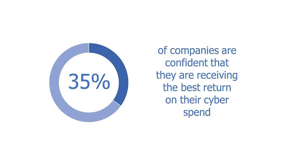 Cyber Partners Stakeholder 35.jpg