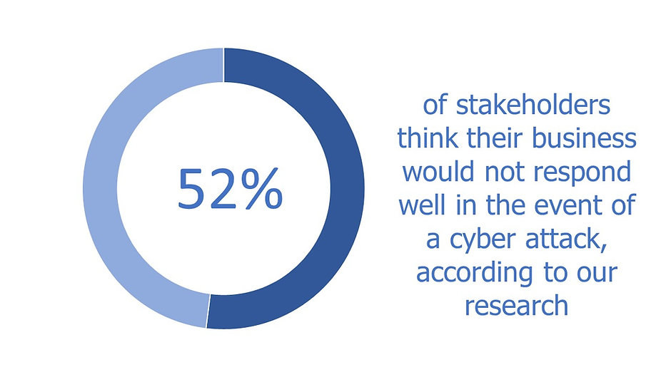 Cyber Partners 52.jpg