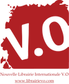 logo Librairie VO-ac-texte-transparent.p