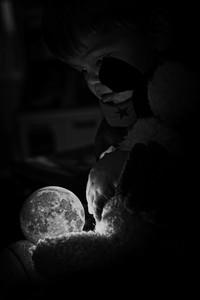Sam-Mond-IMG_7400.jpg