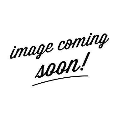 _Coming Soon1.jpg