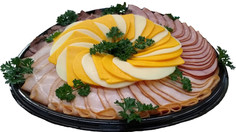 Round Meat & Cheese Platter.jpg