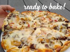 Ready to bake!.jpg