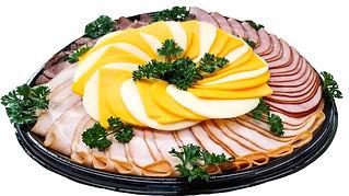 Round Meat & Cheese Platter_edited.jpg