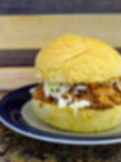 Pulled Chicken Sandwich.jpg