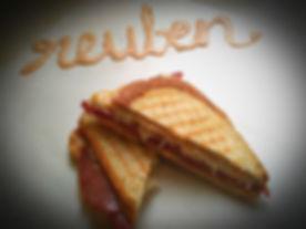 Reuben.jpg
