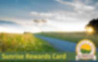 Original Loyalty Card Design Fixed.jpg