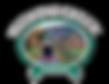 logo_1 WCF.png