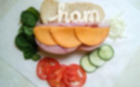 Ham Sub.jpg