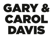 GaryCarolDavis_logo-25.png
