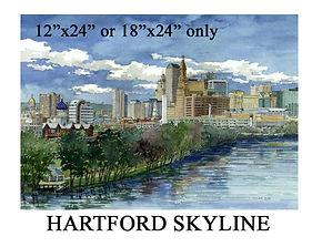 Hartford skyline.jpg