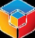 SMART RUSSIA logo.png