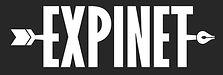 EXPINET_logo.jpg