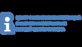 logo_ccbi (1).png