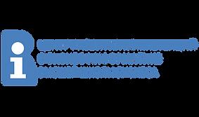 logo_ccbi.png