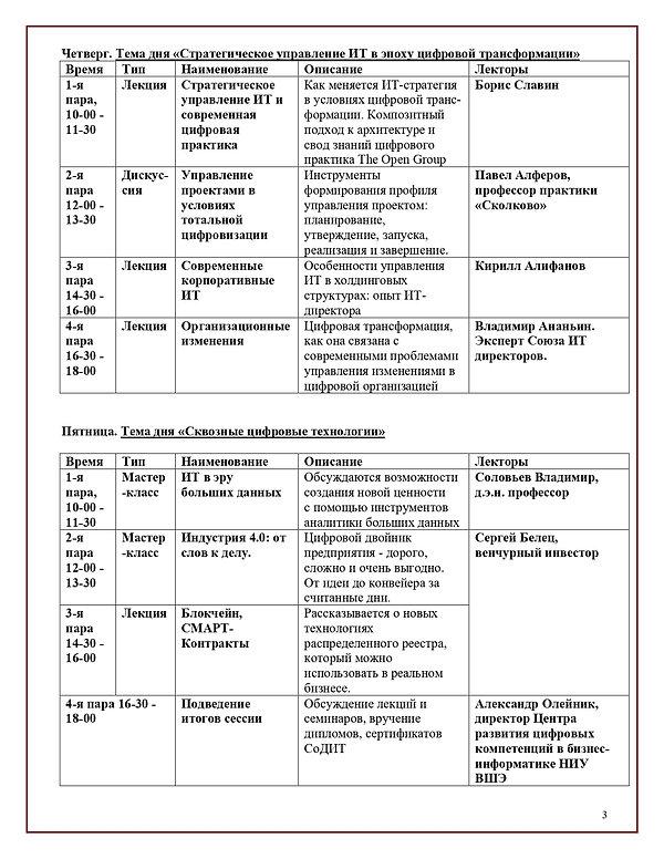 Программа ВК CIO весна 2021 для сайта_pa