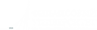 logo_FU_RUS.png