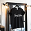 Thumbnail: T-shirt Feminina Gratidão