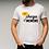 Thumbnail: T-shirt Masculina #Chega de MIMIMI