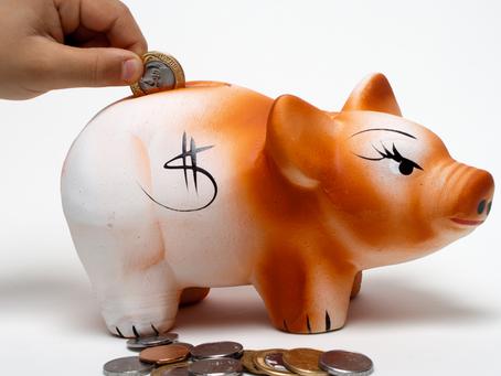 Aula 9: Aprendendo a lidar com a moeda | Mente Criativa com Exu Tranca Rua