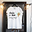 Thumbnail: T-shirt Feminina Ocês tão bom?