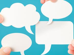 Aula 25: Conversa com Exu Tranca Rua | Mente Criativa