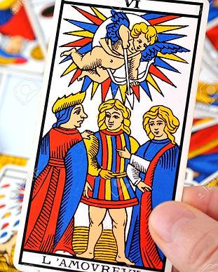 110320291-card-of-the-lover-at-tarot-de-